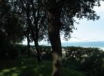Ancona, Le Marche - luxe villa met zeezicht te koop 7
