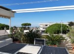 Appartement met terras in Santa Marinella Lazio te koop 1