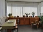 Appartement met terras in Santa Marinella Lazio te koop 5