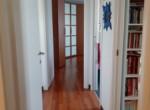 Appartement met terras in Santa Marinella Lazio te koop 6