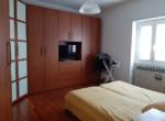 Appartement met terras in Santa Marinella Lazio te koop 7