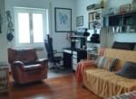 Appartement met terras in Santa Marinella Lazio te koop 8