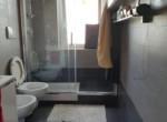 Appartement met terras in Santa Marinella Lazio te koop 9