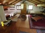 Berghut in Daone Trentino te koop 10