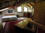 Berghut in Daone Trentino te koop 11