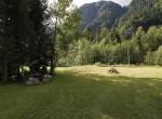 Berghut in Daone Trentino te koop 5