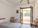 Grote villa zeezicht santa marinella lazio italie te koop 6