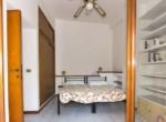 Grote villa zeezicht santa marinella lazio italie te koop 8
