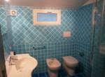 Halfvrijstaand vakantiehuis aan zee te koop in Sardinie Muravera 8