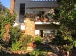 Italie Lazio Santa Marinella - villa te koop 1