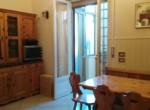 Italie Lazio Santa Marinella - villa te koop 10