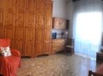 Italie Lazio Santa Marinella - villa te koop 11