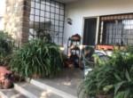 Italie Lazio Santa Marinella - villa te koop 12