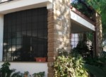 Italie Lazio Santa Marinella - villa te koop 2
