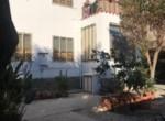 Italie Lazio Santa Marinella - villa te koop 4