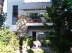 Italie Lazio Santa Marinella - villa te koop 6