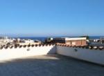 Italie Lazio Santa Marinella - villa te koop 7