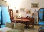 Italie Lazio Santa Marinella - villa te koop 9