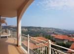 Italie Le Marche Monteprandone appartement met zeezicht te koop 11