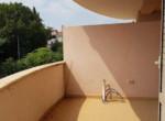 Italie Le Marche Monteprandone appartement met zeezicht te koop 12
