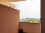 Italie Le Marche Monteprandone appartement met zeezicht te koop 16