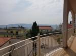 Italie Le Marche Monteprandone appartement met zeezicht te koop 20