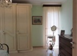 Italie Le Marche Monteprandone appartement met zeezicht te koop 23