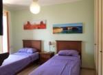 Italie Le Marche Monteprandone appartement met zeezicht te koop 29