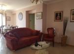 Italie Le Marche Monteprandone appartement met zeezicht te koop 33