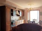 Italie Le Marche Monteprandone appartement met zeezicht te koop 34