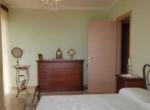 Italie Le Marche Monteprandone appartement met zeezicht te koop 6