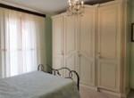 Italie Le Marche Monteprandone appartement met zeezicht te koop 7
