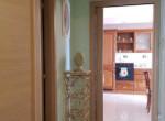 Italie Le Marche Monteprandone appartement met zeezicht te koop 9