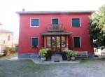 Liguria - Huis te koop in Cairo Montenotte 1