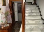 Liguria - Huis te koop in Cairo Montenotte 10