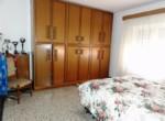 Liguria - Huis te koop in Cairo Montenotte 12