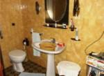 Liguria - Huis te koop in Cairo Montenotte 13