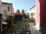 Liguria - Huis te koop in Cairo Montenotte 14