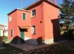 Liguria - Huis te koop in Cairo Montenotte 15
