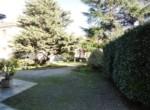 Liguria - Huis te koop in Cairo Montenotte 16
