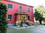 Liguria - Huis te koop in Cairo Montenotte 2