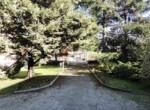 Liguria - Huis te koop in Cairo Montenotte 3