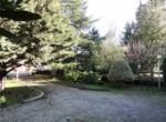 Liguria - Huis te koop in Cairo Montenotte 4
