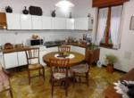 Liguria - Huis te koop in Cairo Montenotte 5