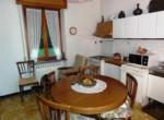 Liguria - Huis te koop in Cairo Montenotte 6