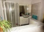 Liguria - Huis te koop in Cairo Montenotte 8
