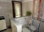 Liguria - Huis te koop in Cairo Montenotte 9