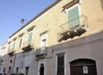 Palazzo San Vito dei Normanni Puglia Italie te koop 1