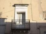 Palazzo San Vito dei Normanni Puglia Italie te koop 2