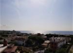 Penthouse te koop in Santa Marinella, Lazio - Italie 1